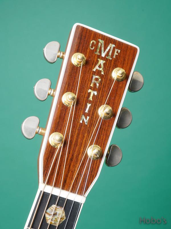 MARTIN D-45 1
