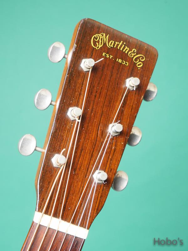 MARTIN D-18 1