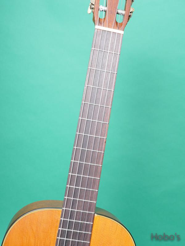 MARTIN OO-16C 3