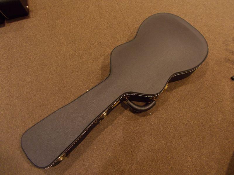 MARTIN O-45 Custom  CASE