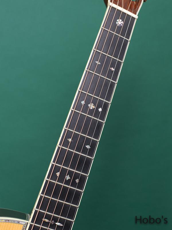 MARTIN O-45 Custom  3