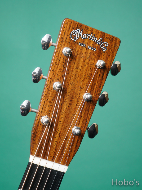 "MARTIN OMJM ""John Mayer Signature Edition""      1"