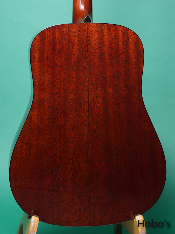 MARTIN D-18 Authentic 1939 6