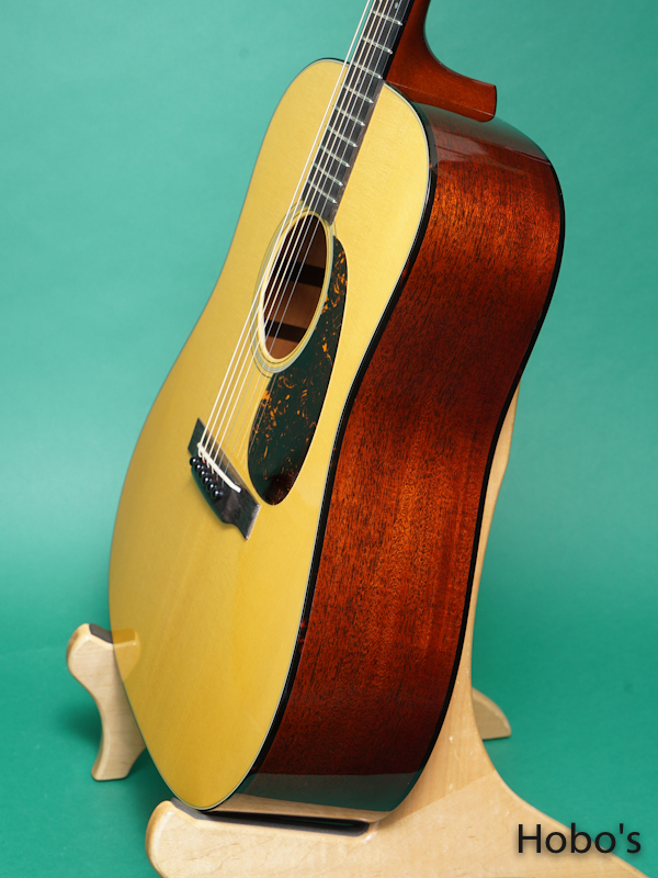 MARTIN D-18 Authentic 1939 8