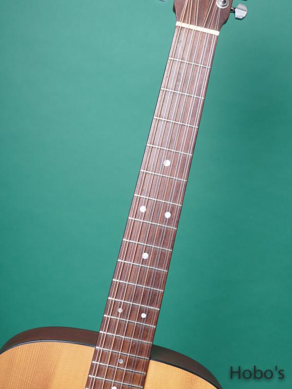 """MARTIN DM12 """"12 Strings Guitar""""  3"""
