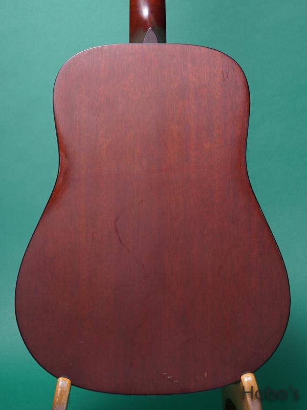"""MARTIN DM12 """"12 Strings Guitar""""  6"""