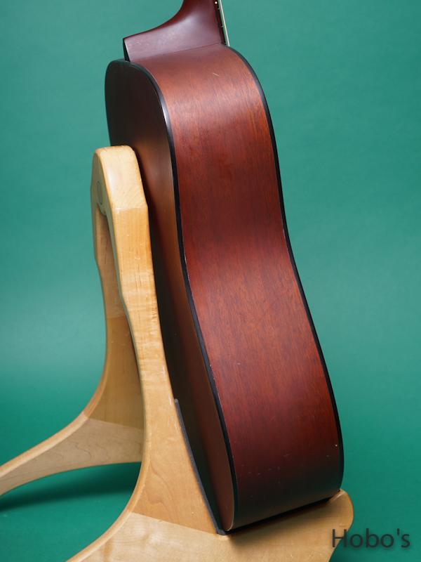"""MARTIN DM12 """"12 Strings Guitar""""  7"""