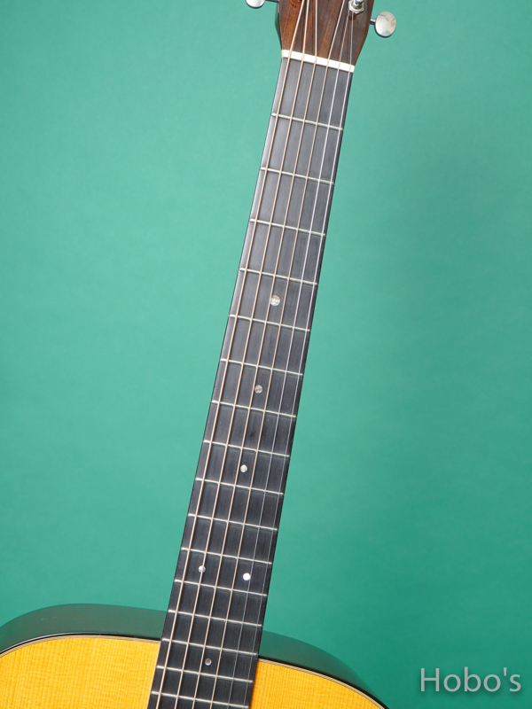 MARTIN D-18 Authentic 1937  3