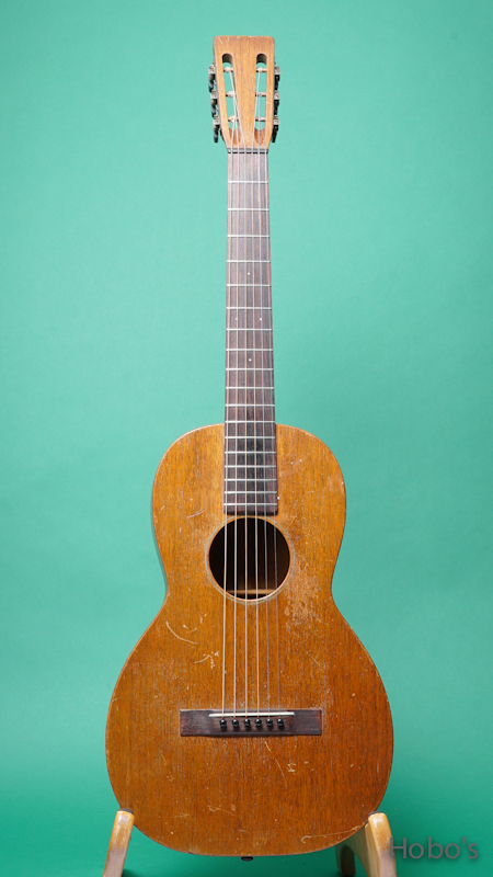 MARTIN 2-17 FRONT