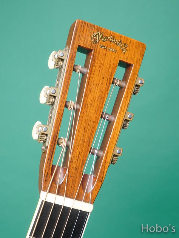"""MARTIN OO-42 Custom """"Brazilian Rosewood""""     1"""