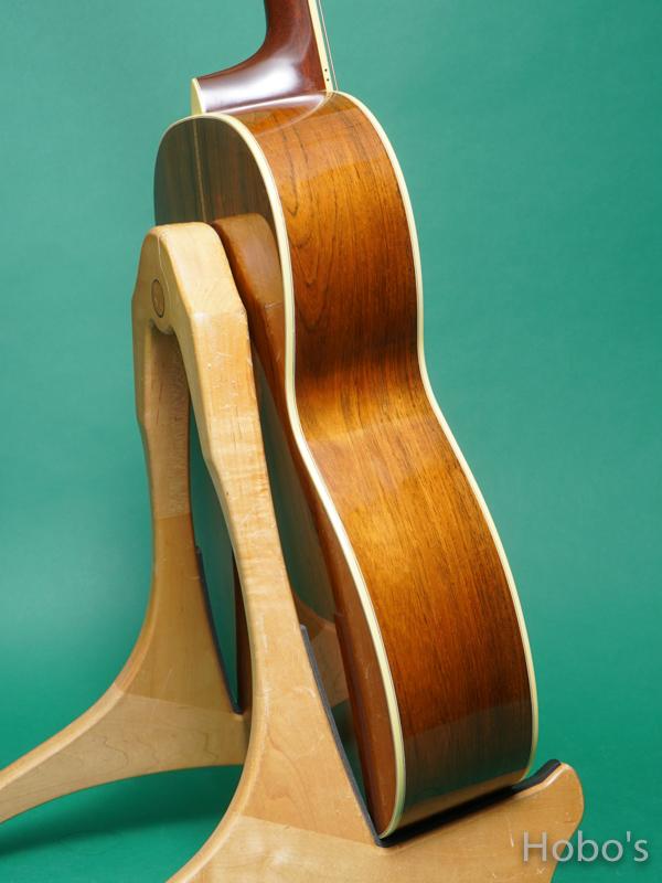 """MARTIN OO-42 Custom """"Brazilian Rosewood""""     7"""