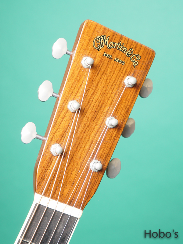 MARTIN OOO-42SQ Custom  1