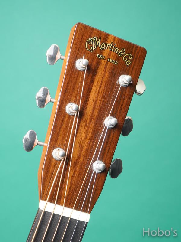 "MARTIN OOO-28EC ""Eric Clapton Signature Model""  1"