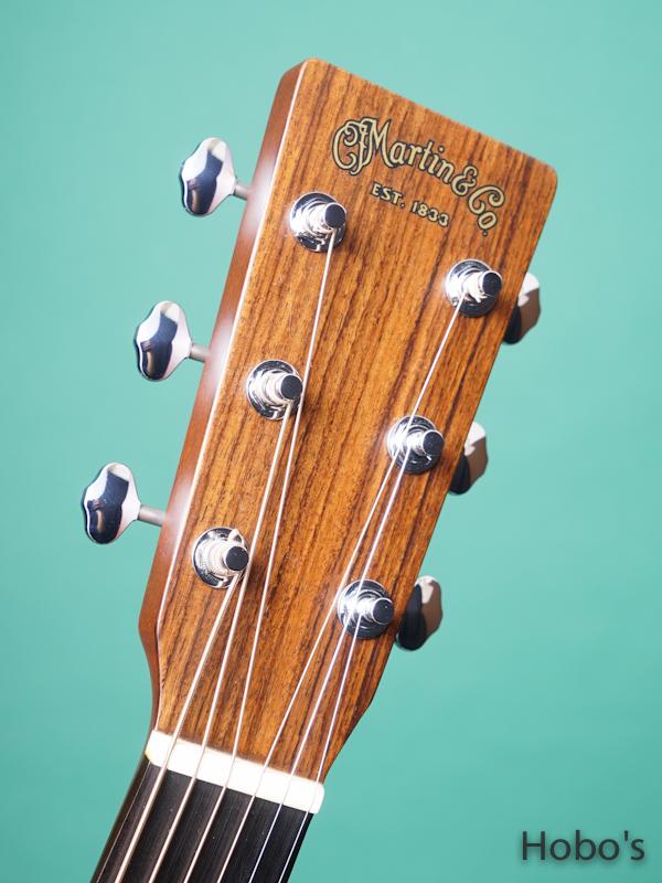 "MARTIN OM-18 Custom ""Adirondack Top""  1"