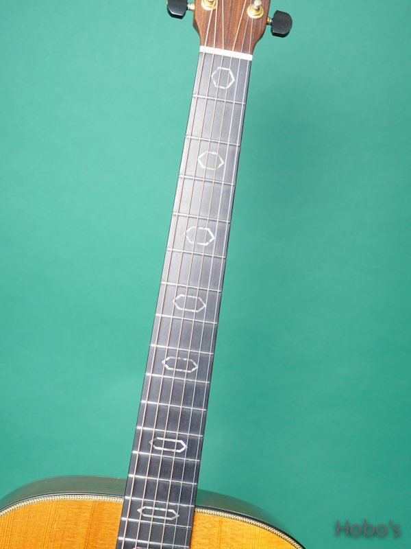 """MARTIN CEO-1 """"Limited Edition"""" 3"""