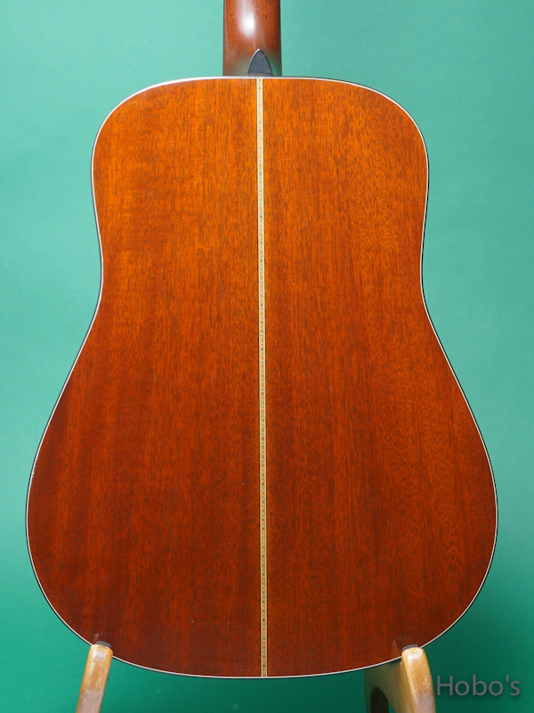 """MARTIN CEO-1 """"Limited Edition"""" 6"""