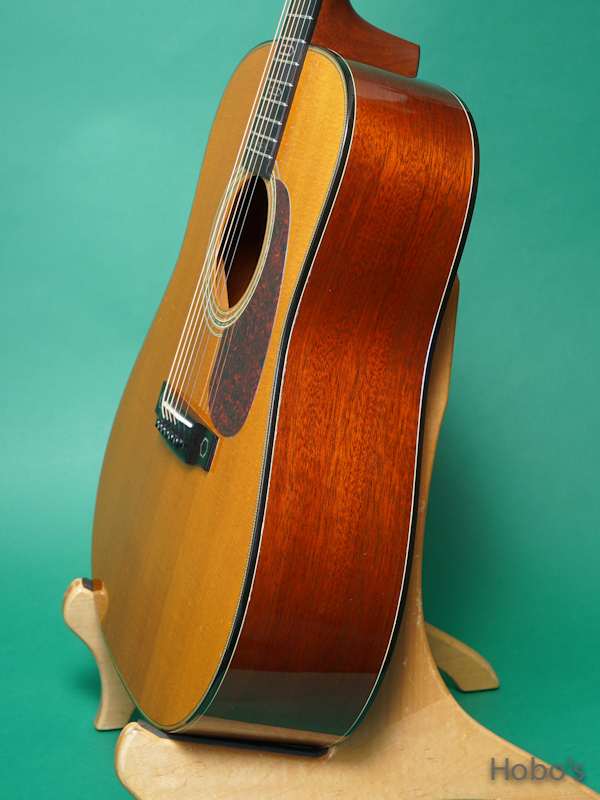 """MARTIN CEO-1 """"Limited Edition"""" 8"""