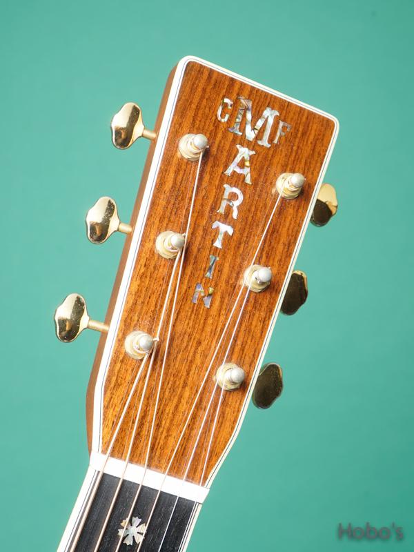 MARTIN OM-42 1