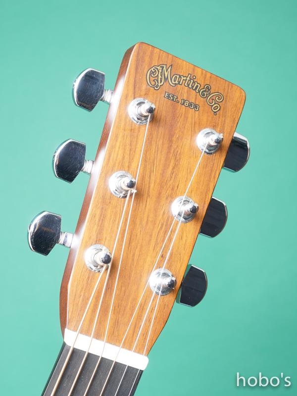"MARTIN OM-28 Custom ""Engelmann / Brazilian Rosewood""   1"