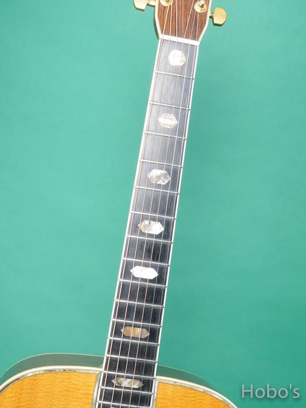 MARTIN D-45 3