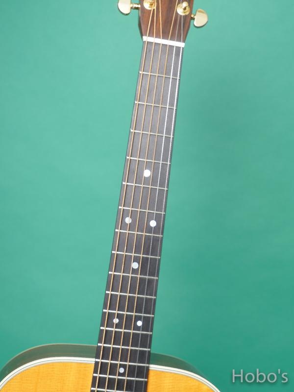 MARTIN OO-28 Custom 3
