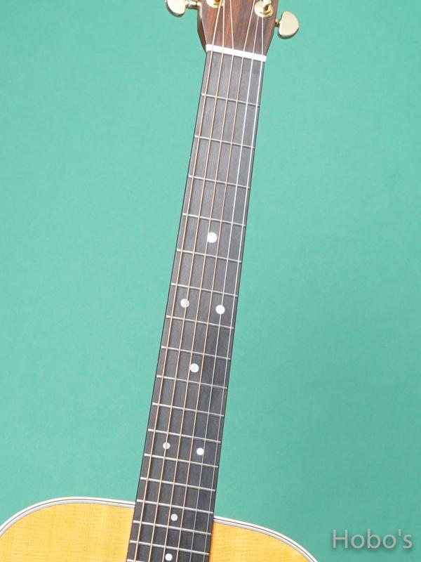 MARTIN OO-28 Custom 4
