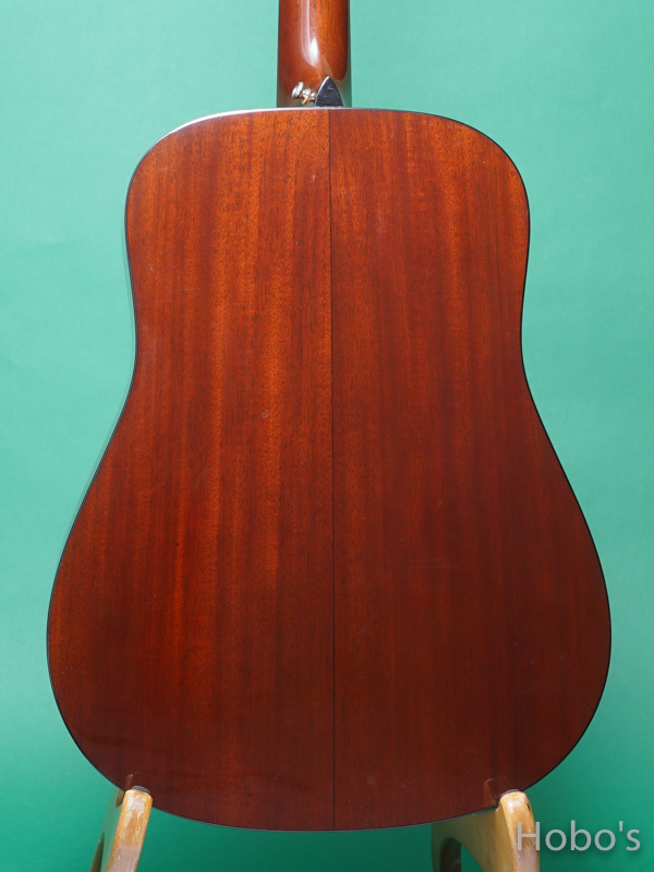 MARTIN D-18 Authentic 1937 6