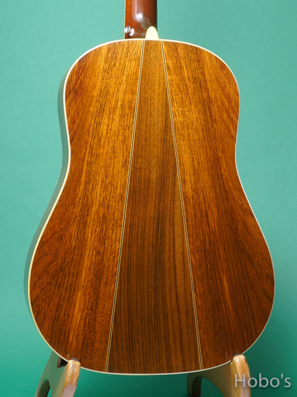 "MARTIN D12-35 ""12-Strings Guitar"" 6"