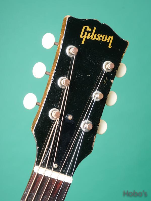 GIBSON LG-1 1