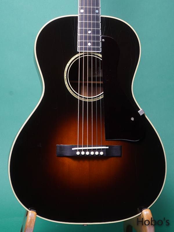 "GIBSON 1929 L-2 ""Centennal Collection"" 5"