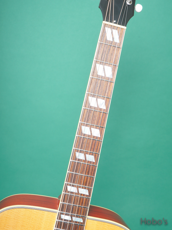 GIBSON Country & Western LTD 3