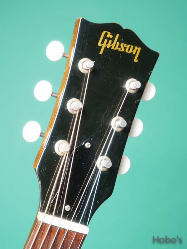 GIBSON LG-2 1