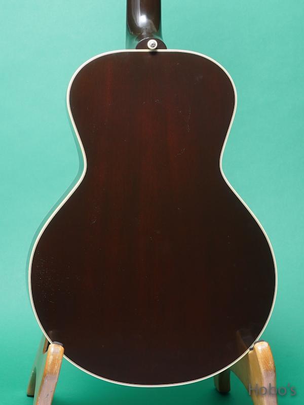 GIBSON LG-2 3/4 Arlo Guthrie 6