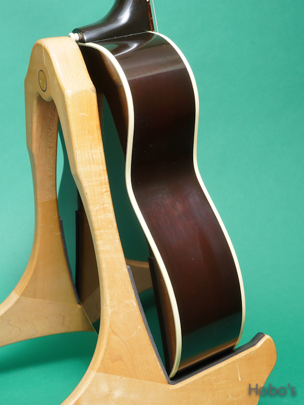 GIBSON LG-2 3/4 Arlo Guthrie 7