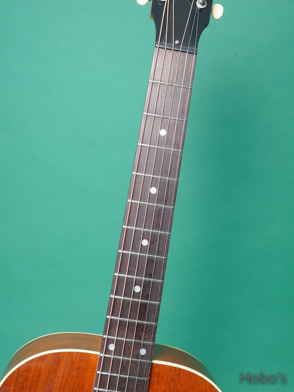GIBSON L-0 3