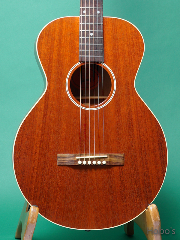 GIBSON L-0 5