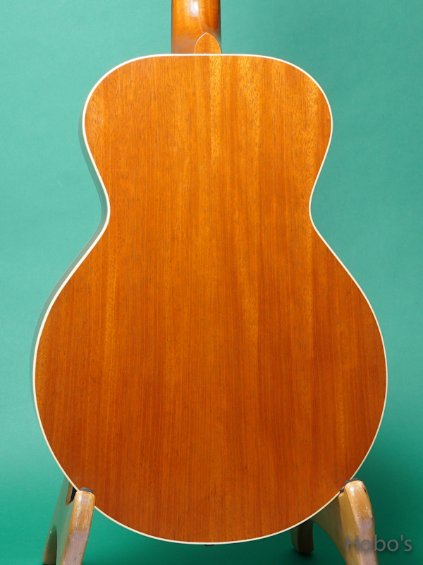 GIBSON L-0 6