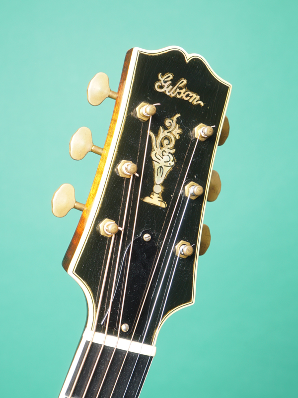 GIBSON L-5 1