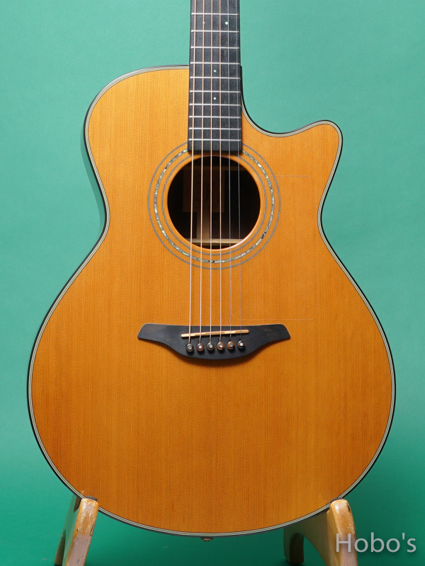 FURCH GUITARS  G23 CRCT 5