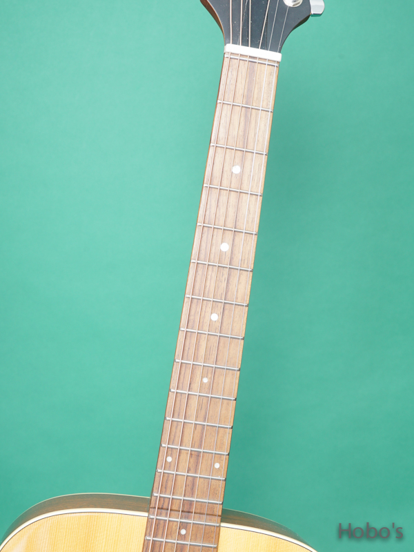 "HEADWAY (Aska Team Build) HD-40th Koa ""LImited Edition"" 3"