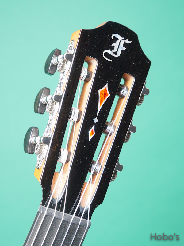 FURCH GUITARS GN4 SR  1