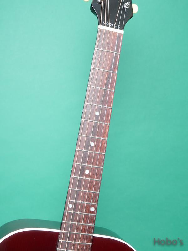 New Era Guitars (Tony Klassen) Model-K 3