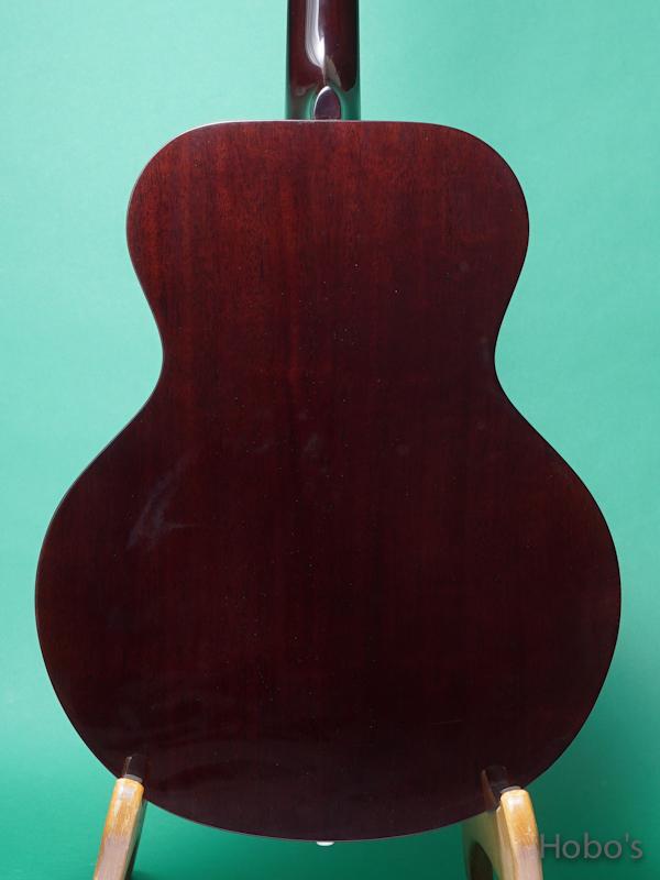New Era Guitars (Tony Klassen) Model-K 6