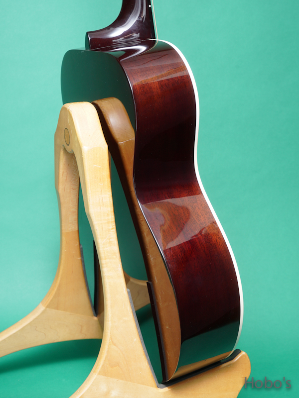 New Era Guitars (Tony Klassen) Model-K 7