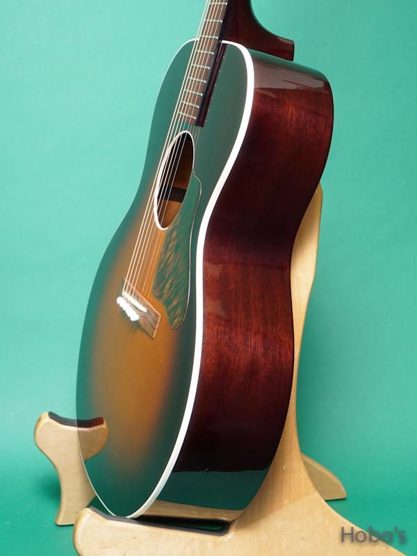New Era Guitars (Tony Klassen) Model-K 8