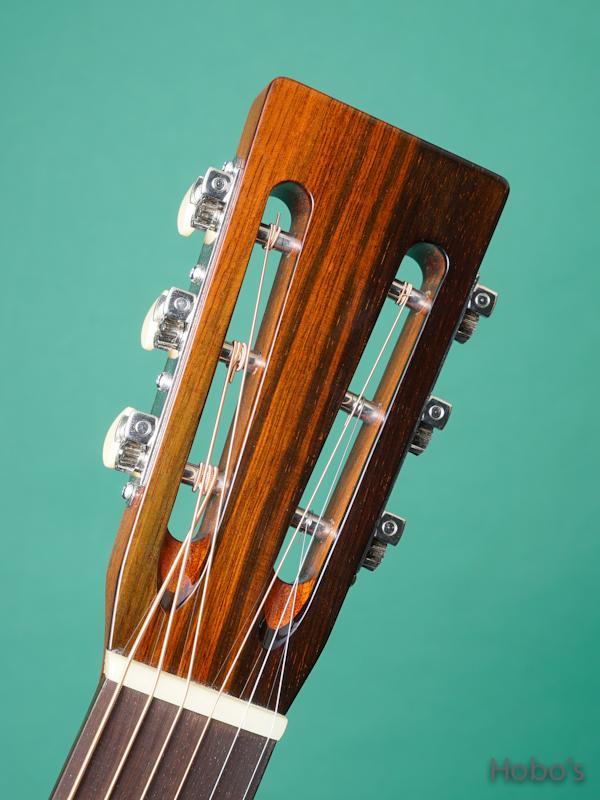 Hobo's Guitar (Hobo's / ヤマネギターズ) HOO-21 1