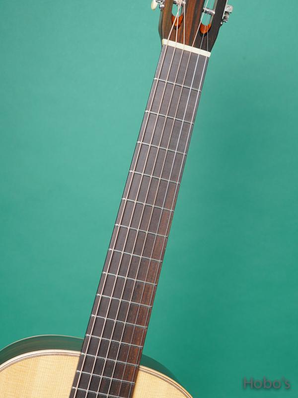Hobo's Guitar (Hobo's / ヤマネギターズ) HOO-21 3
