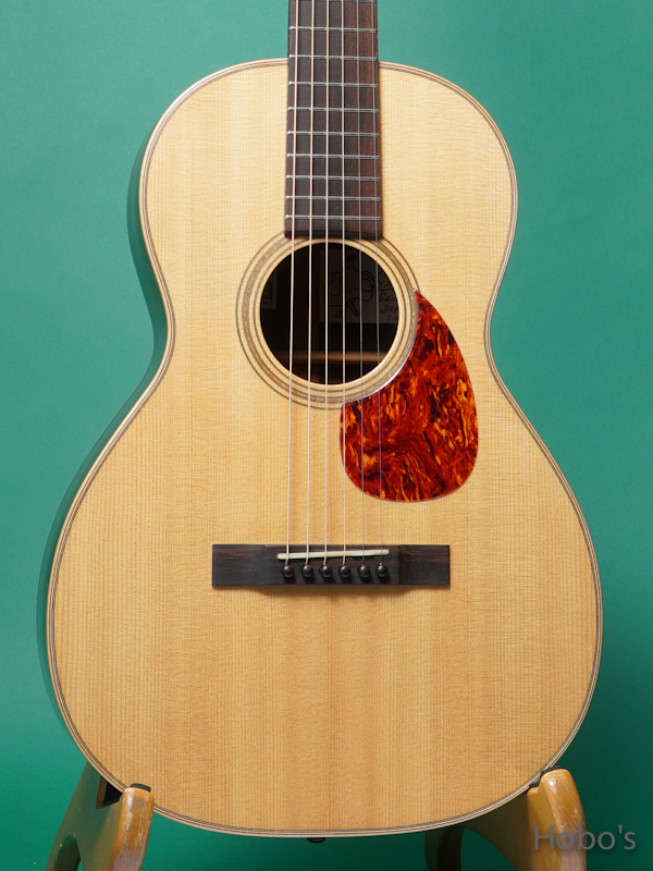 Hobo's Guitar (Hobo's / ヤマネギターズ) HOO-21 5