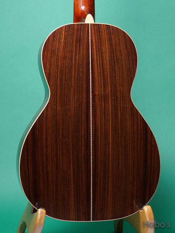 Hobo's Guitar (Hobo's / ヤマネギターズ) HOO-21 6