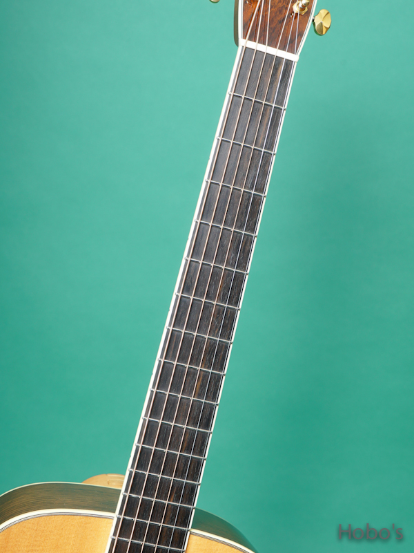 COLLINGS Baby-3 3